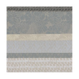 Brooklyn Metal Square 20 In Napkin