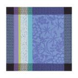 Provence Lavender Blue Napkin Square 22 in