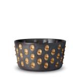 Coba Bowl - Medium