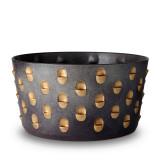 Coba Bowl - Large