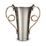 Evoca 13 in Large Vase