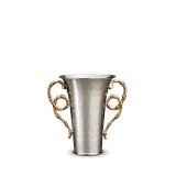 Evoca 6 in Small Vase