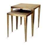 Croco Side Table - Small