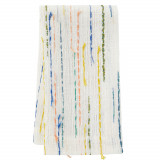 Capri 20 in sq napkins (set of 4)