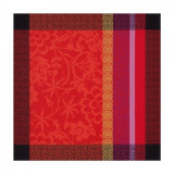 Provence Strawberry Napkin Square 22 in