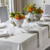 Baressa Table Linens