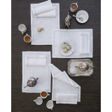 Perry Table Linens