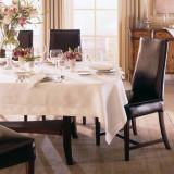 Classico Table Linens