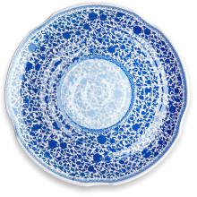 Heritage Melamine Dinnerware