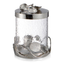 Boxes Canisters Jars Storage Containers | Gracious Style