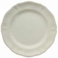 Pont Aux Choux White Dinnerware | Gracious Style