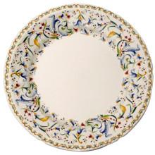 Toscana Dinnerware | Gracious Style
