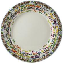 Bagatelle Dinnerware | Gracious Style