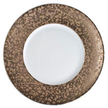 Big Bang Speckled Dinnerware | Gracious Style