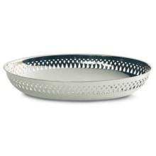 Ajouree Oval Fruit/Bread Basket