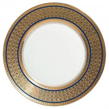Byzance Dinnerware | Gracious Style
