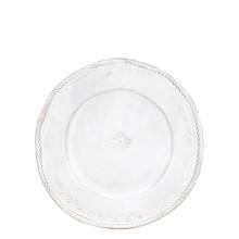 Bellezza White Dinnerware | Gracious Style