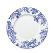 Arbor Blue Dinnerware | Gracious Style