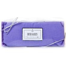 Lavender Dryer Sachet-2 pack