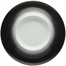 Eclipse Dinnerware | Gracious Style