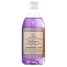 Lavender Fragrance Infusion - 12 oz.