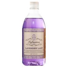 Lavender Fragrance Infusion - 12 oz.