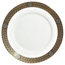 Don Giovanni Dinnerware | Gracious Style