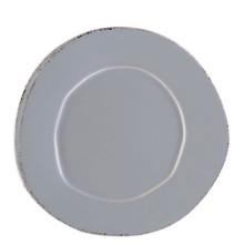Lastra Gray Dinnerware | Gracious Style