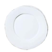 Lastra White Dinnerware | Gracious Style