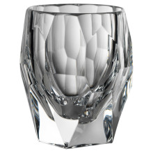 Milly Acrylic Tumbler Clear