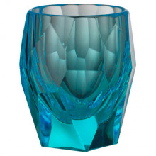 Milly Turquoise Large Tumbler 10 oz