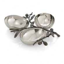 Chip and Dip, Cheese Boards and Platters, Canape Plates | Gracious Style
