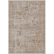 Peachtree PCH1005 Neutral/Neutral Rugs | Gracious Style