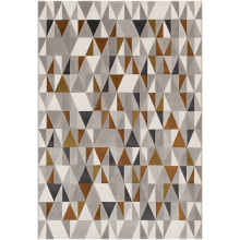 Peachtree PCH1008 Neutral/Neutral Rugs | Gracious Style