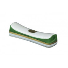 Knife Rests, Spoon Rests, Chopstick Rests | Gracious Style