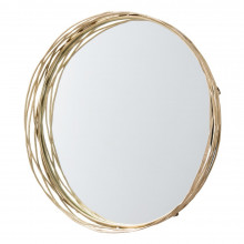 Rowsell Mirror