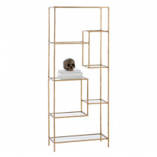 Worchester Etagere Shelf