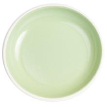 Bloom Mint Enamel Dinnerware