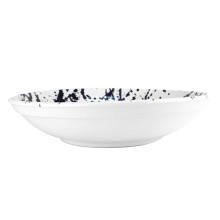Gerona Large Fruit Bowl White | Gracious Style