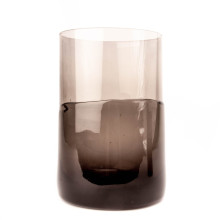Longwood Glass Large | Gracious Style