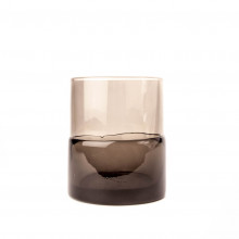 Longwood Glass Small | Gracious Style