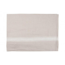 Maxwell Ryan Short Runner/Placemat Natural | Gracious Style