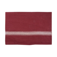 Maxwell Ryan Short Runner/Placemat Wine | Gracious Style
