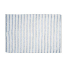 Kartena Tea Towel Blue Stripe | Gracious Style