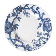 Arcadia Blue Dinnerware | Gracious Style