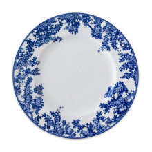Toile Tales Dinnerware | Gracious Style