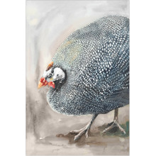 Fowl in Nature I | Gracious Style
