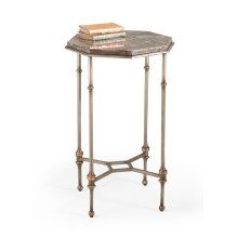 Raleigh Lane Side Table