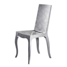 Jardin d'Eden Chair (Special Order)