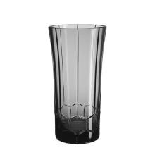 Madison 6 Cristalline Vase, Middle Size | Gracious Style